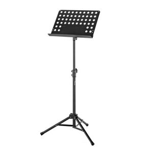 Orchestra Music Stand-0